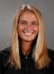 Women's College Basketball: Iowa downs North Alabama, 86-81