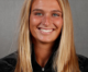 Women's College Basketball: Iowa wins exhibition over Winona State 98-53; Meyer with 8 assists