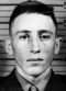 Gov. Reynolds orders flags at half-staff to honor fallen WWII Marine Channing Whitaker