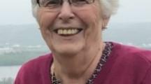 OBIT: Jeanette McDermott, 82, of Charles City