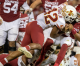 College Football: Iowa State falls just short against Oklahoma, 42-41