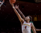 College Basketball: Iowa State drops road game at Oregon State, 80-74