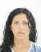 Mason City Alternative School teacher arrested for felony drunk driving