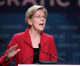 Has Elizabeth Warren Lost Frontrunner Position?