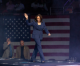 Iowa Caucus: Kamala Harris suspends Presidential campaign