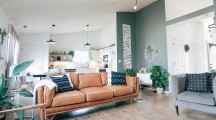 Simple Ways To Boost Your Home's Value