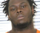 Police in Davenport respond to armed robbery, nab Des Moines murder suspect