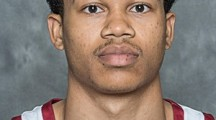 College Basketball: Iowa State's Bolton named Big 12 Newcomer of the Week