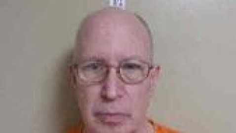 Charles City man accused of sex abuse of special needs female under his care