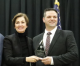 Gov. Reynolds announces 2020 Iowa Teacher of the Year