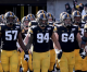 College Football: Iowa to face USC in Holiday Bowl
