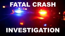 Two teens dead, three hurt in Iowa auto collision Sunday evening