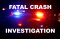 Northern Iowa man killed, two sons hurt in Chickasaw county auto accident