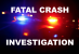 Clear Lake man dead in single-vehicle crash near Ottumwa