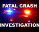 Iowa man killed in motorcycle accident in Fayette county