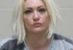 Clear Lake woman eludes arrest for drunk driving, fleeing police, and 17 traffic violations