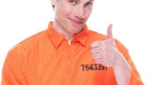 Iowa Department of Corrections claims it reduces recidivism rates