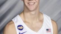 College Basketball: UNI's AJ Green named MVC Player of the Week