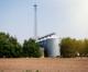 February 16-22 is Grain Bin Safety Week