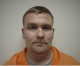 Fugitive arrested in Hancock county convenience store