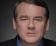 Michael Bennet ends Presidential campaign