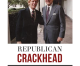 Book review: Republican Crackhead