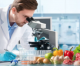 USDA ensures food safety during COVID-19 outbreak