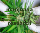 DEA proposes process to expand marijuana research in the United States