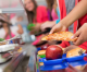"USDA announces ""flexibilities"" to feed children when schools close"