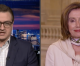 Transcript of Nancy Pelosi Interview on MSNBC's All In with Chris Hayes