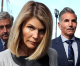 Actress Lori Loughlin agrees to plead guilty in college admissions case