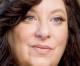 Tara Reade's attorney quits case against Joe Biden as questions mount