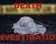 Missing Iowa boy found deceased in rural area