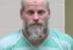Mason City man sent to prison for fatal accident in which he was impaired driver