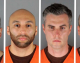 Possibly murderous former Minneapolis cop has charges upgraded; his three co-workers to be charged in death of George Floyd