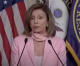 Pelosi orders removal ofportraits of four former Confederates who were House Speakers