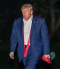 Toxic Tulsa turnout topples Trump; Tik Tok teens in tizzy