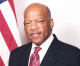 Iowa Governor Reynolds orders flags at half-staff in honor of U.S. Rep. John Lewis, who passed away Friday