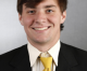 College Football: Iowa kicker Duncan named B1G Co-Special Teams Player of the Week