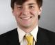 College Football: Iowa kicker Duncan named Burlsworth Trophy Semifinalist