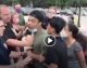 At least 15 people arrested at Iowa state capitol Wednesday in clash with cops