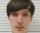 Iowa man arrested for dealing drugs to a minor