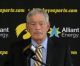 Iowa coaches react after 2020 football season scuttled