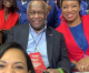 "Herman Cain slain by Covid-19; partied at possible Trump Tulsa ""super spreader"" event"