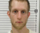 Cops chase allegedly drugged man through Fayette county at speeds reaching 110 miles per hour