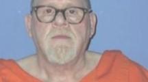 Iowa prison inmate dies of Coronavirus; dozens possibly infected