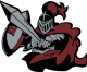 State Baseball: Newman Catholic defeats Council Bluffs St. Albert, 6-5