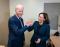 Election 2020: Joe Biden chooses Kamala Harris as running mate for Vice President