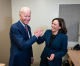 Election 2020: Joe Biden chooses Kamala Harris as running mate for Vice President