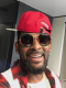 3 arrested for separate schemes to harass, threaten, intimidate and bribe alleged R. Kelly victims